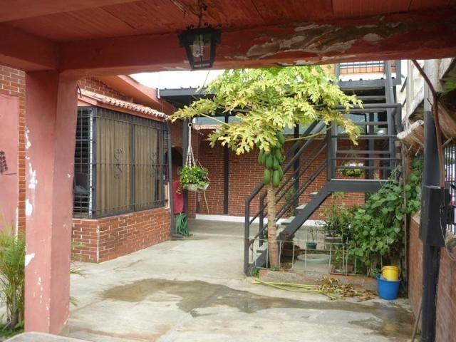 casa en venta la campina i 19-5457 jan
