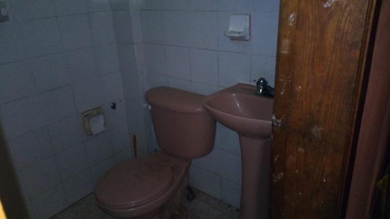 casa en venta la candelaria valencia carabobo 20-8625 rahv
