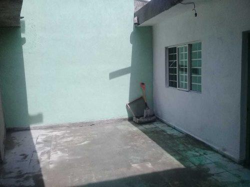 casa en venta la capilla celaya