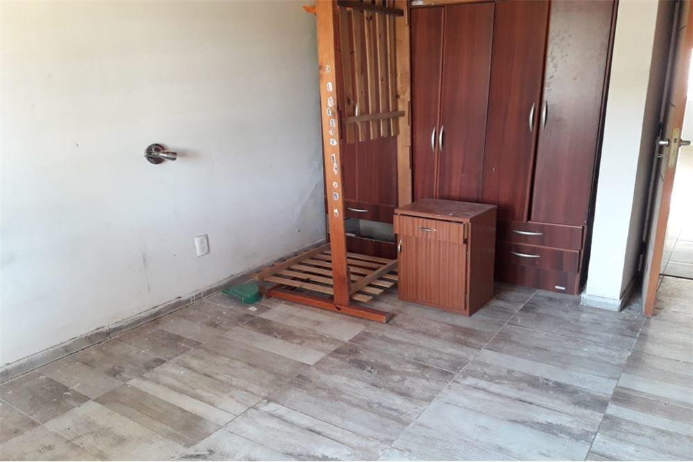 casa en venta -  la carolina  - 1 dormitorio