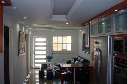 casa en venta la ciudadela cagua ndd 18-7172
