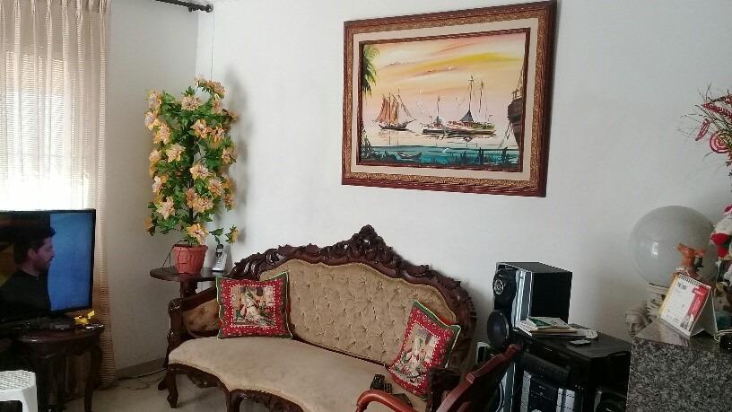 casa en venta, la concepcion, cartagena
