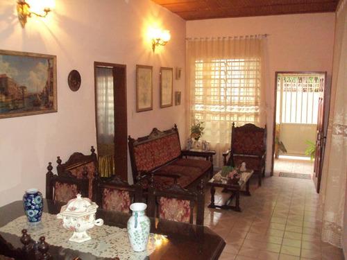 casa en venta la cooperativa maracay ndd 18-977
