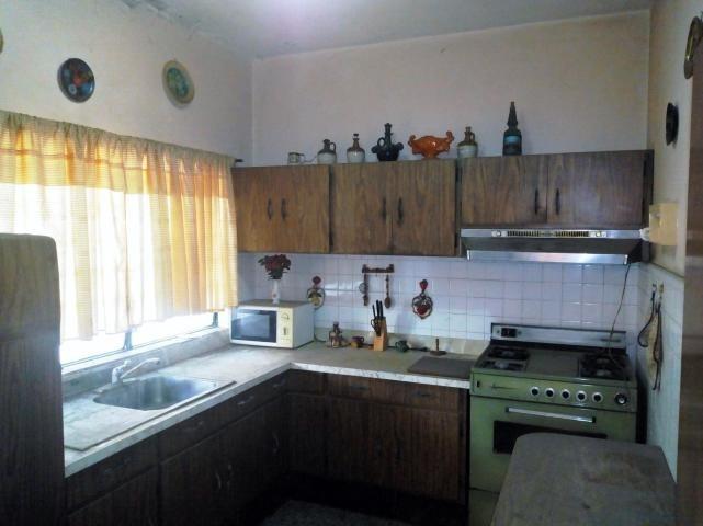casa en venta la cooperativa mls 20-12363 jd