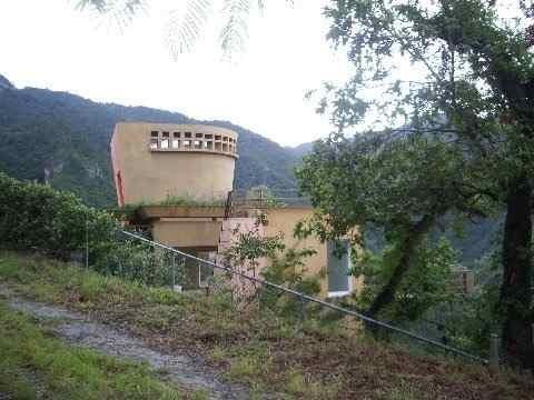 casa en venta  la covadonga santiago nuevo leon