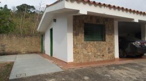 casa en venta la entrada naguanagua carabobo 208035 rahv