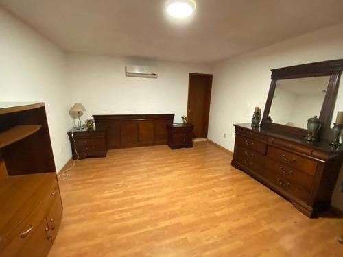 casa en venta la estancia zapopan jalisco