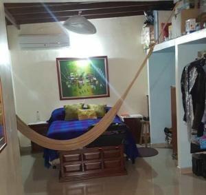 casa en venta la floresta guacara carabobo 19-3435 yala