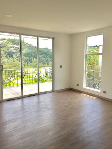 casa en venta - la florida - $1.300.000.000 cv287