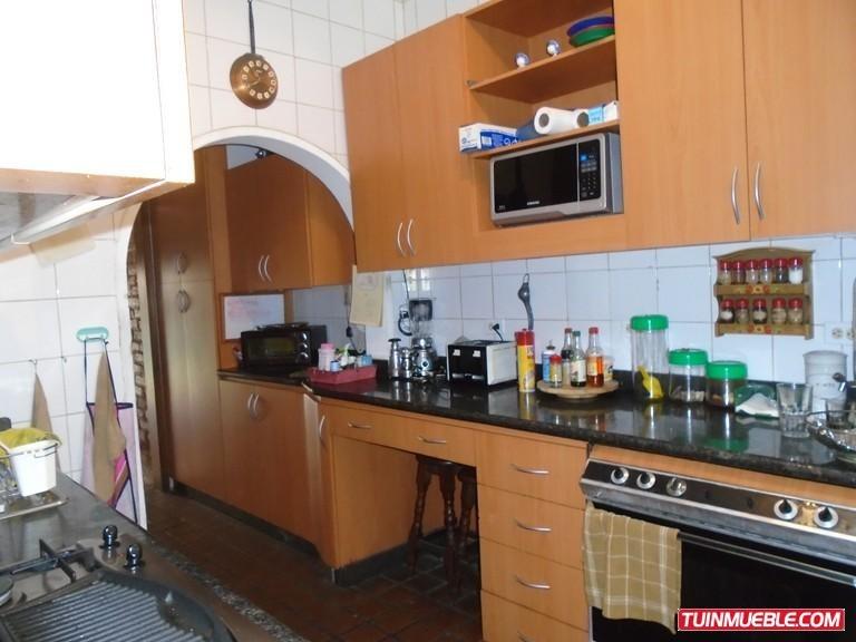 casa en venta la florida zt a150