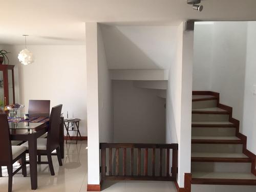 casa en venta - la francia - $340.000.000 cv261