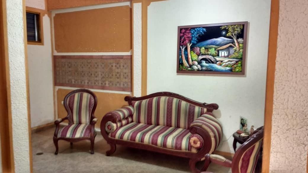 casa en venta  la grita táchira venezuela