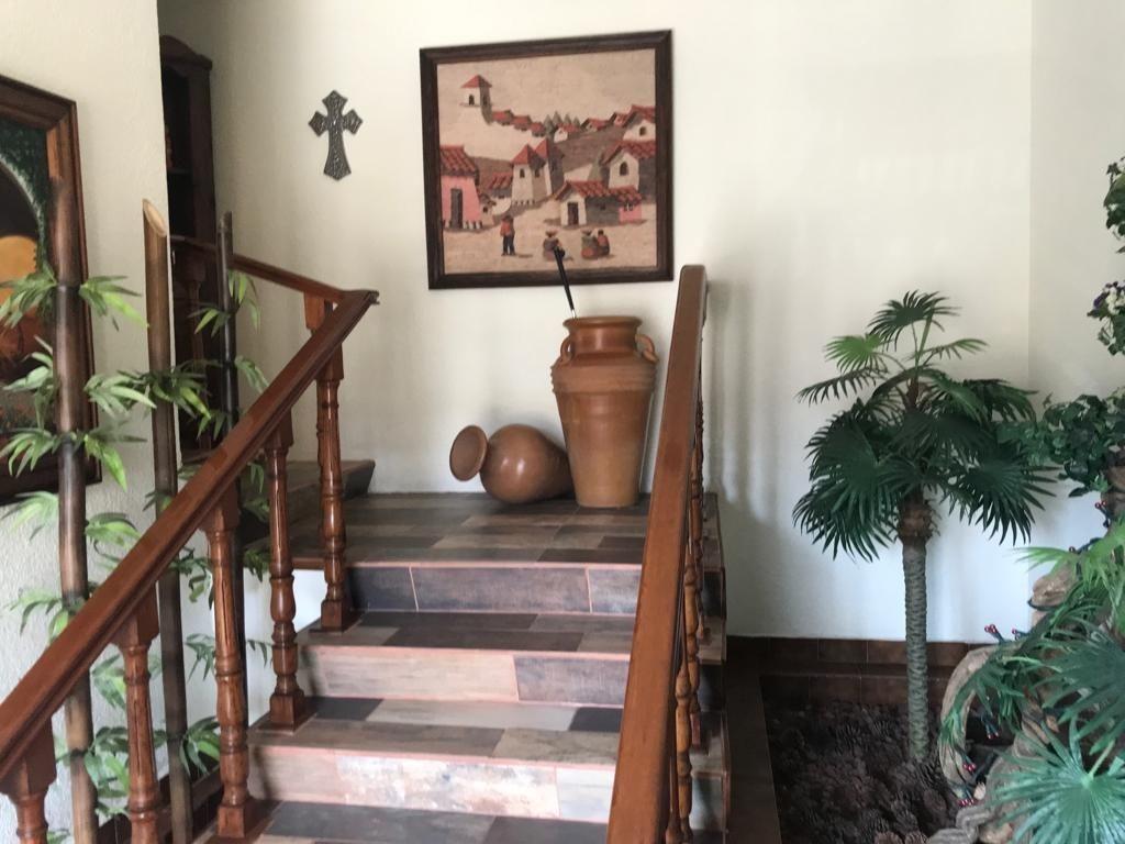 casa en venta la herradura