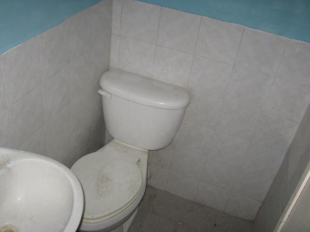 casa en  venta  la isabelica mz 19-6897