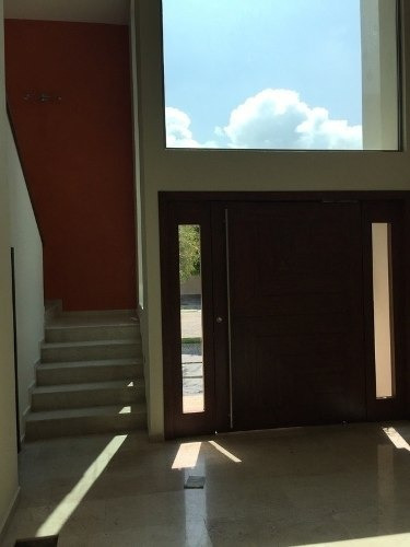 casa en venta, la isla de angelopolis / lomas de angelópolis