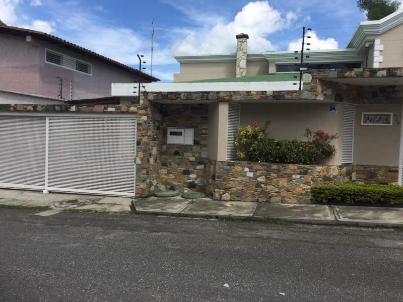 casa en venta la lagunita ag1 mls19-3371