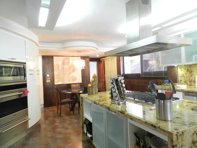 casa en venta la lagunita country club código 19-13110