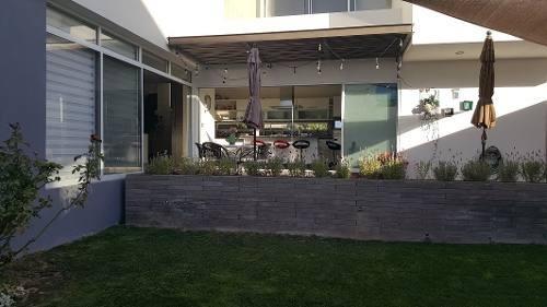 casa en venta, la loma club de golf, slp.