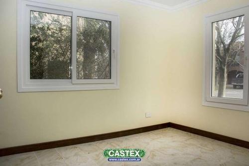 casa en venta - la lomada