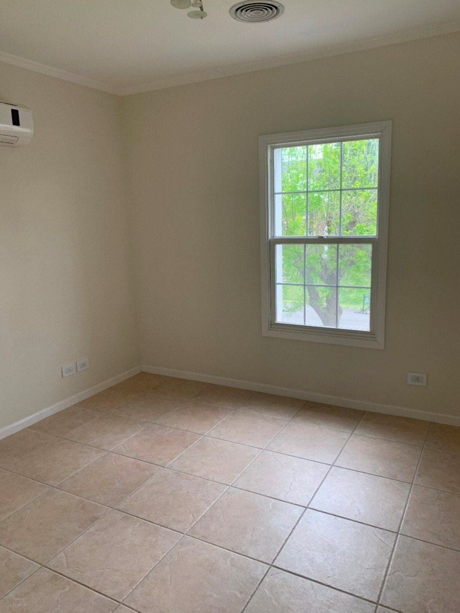 casa en venta la lomada de pilar