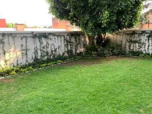 casa en venta, la magdalena contreras, ciudad de méxico