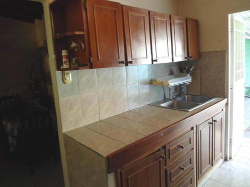 casa en venta la mantuana turmero codflex 18-4719 dlr