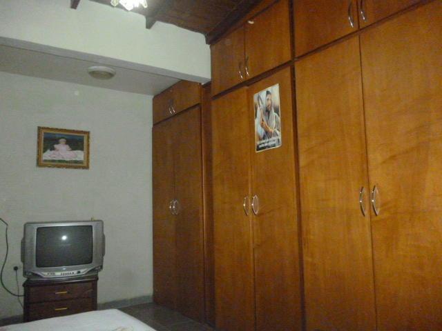 casa en venta  la piedad  cabudare  20-3521 mz