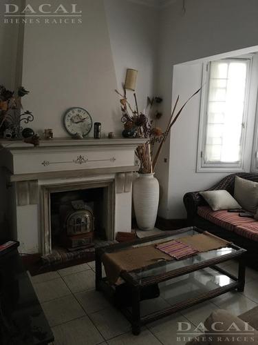 casa en venta la plata calle 11 e/ 38 y 39 dacal bienes raices