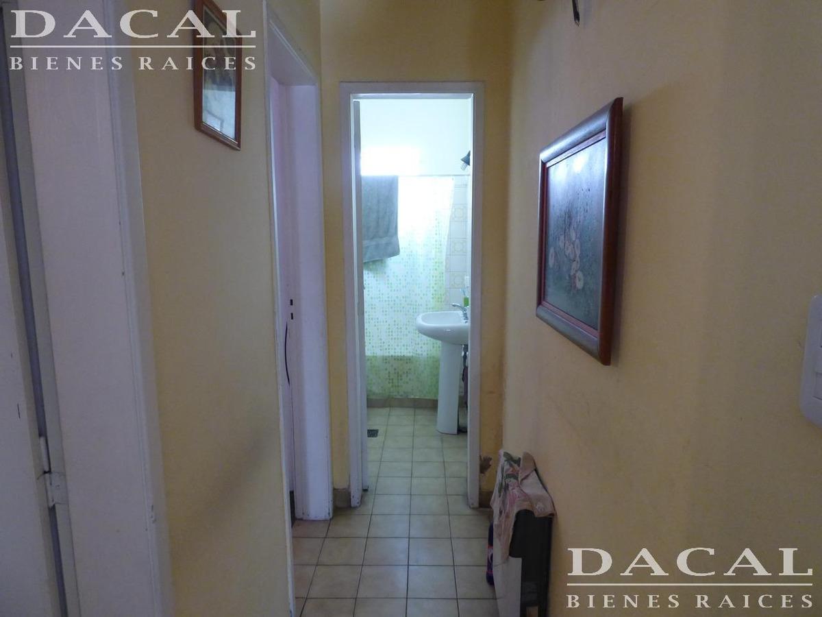 casa en venta la plata  calle diag 73 e/ 28 y 29 dacal bienes raices