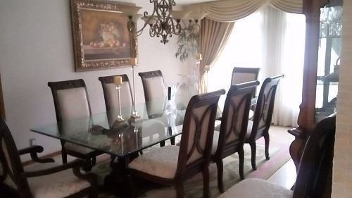 casa en venta la providencia 15-cv-5540