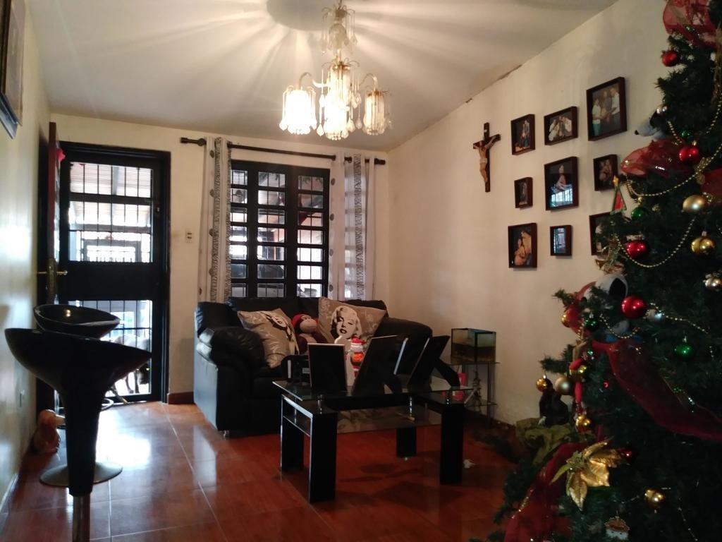 casa en venta la puertarah: 19-13372