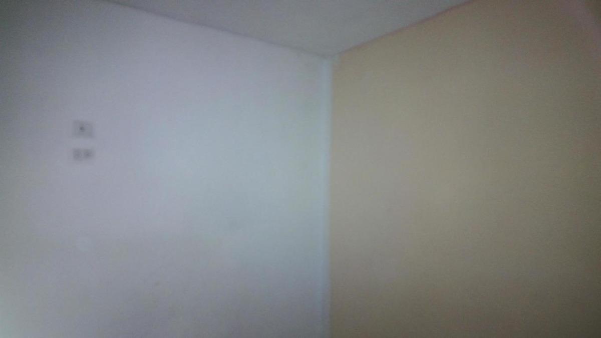casa en venta la puertarah: 19-13379