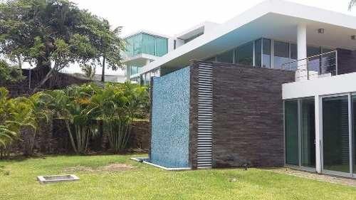 casa en venta la rambla / el estero