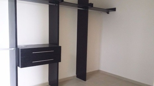 casa en venta la rambla n 6 / el estero