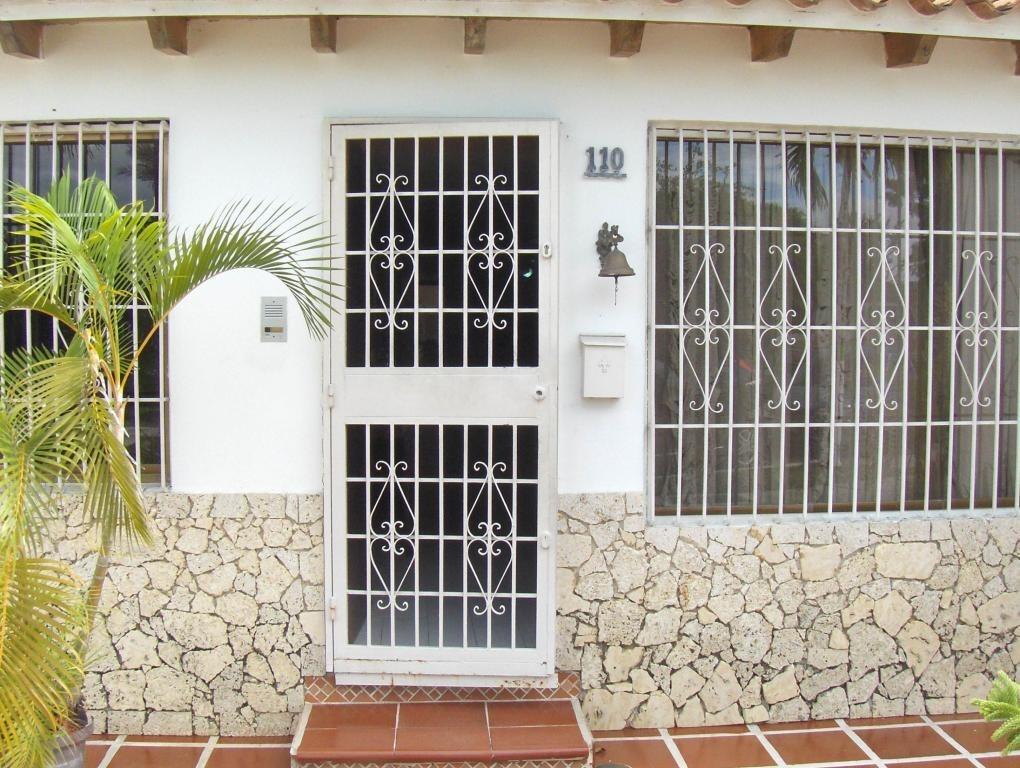 casa en venta la rosaledarah: 19-1339