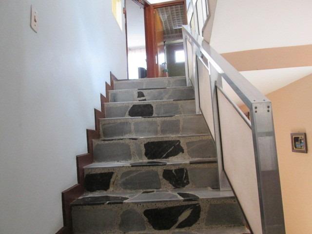 casa en venta la serafina 503-4434