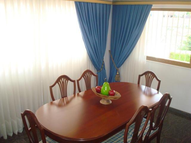 casa en venta la tahona caracas edf 18-7772