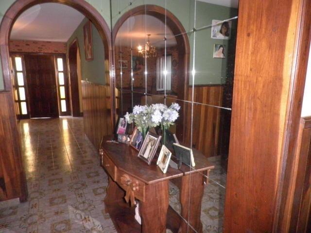 casa en venta la trigaleña 19-20339 jan