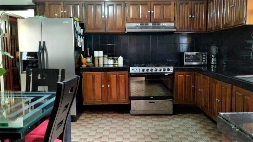 casa en venta la trigaleña 20-1498 lg