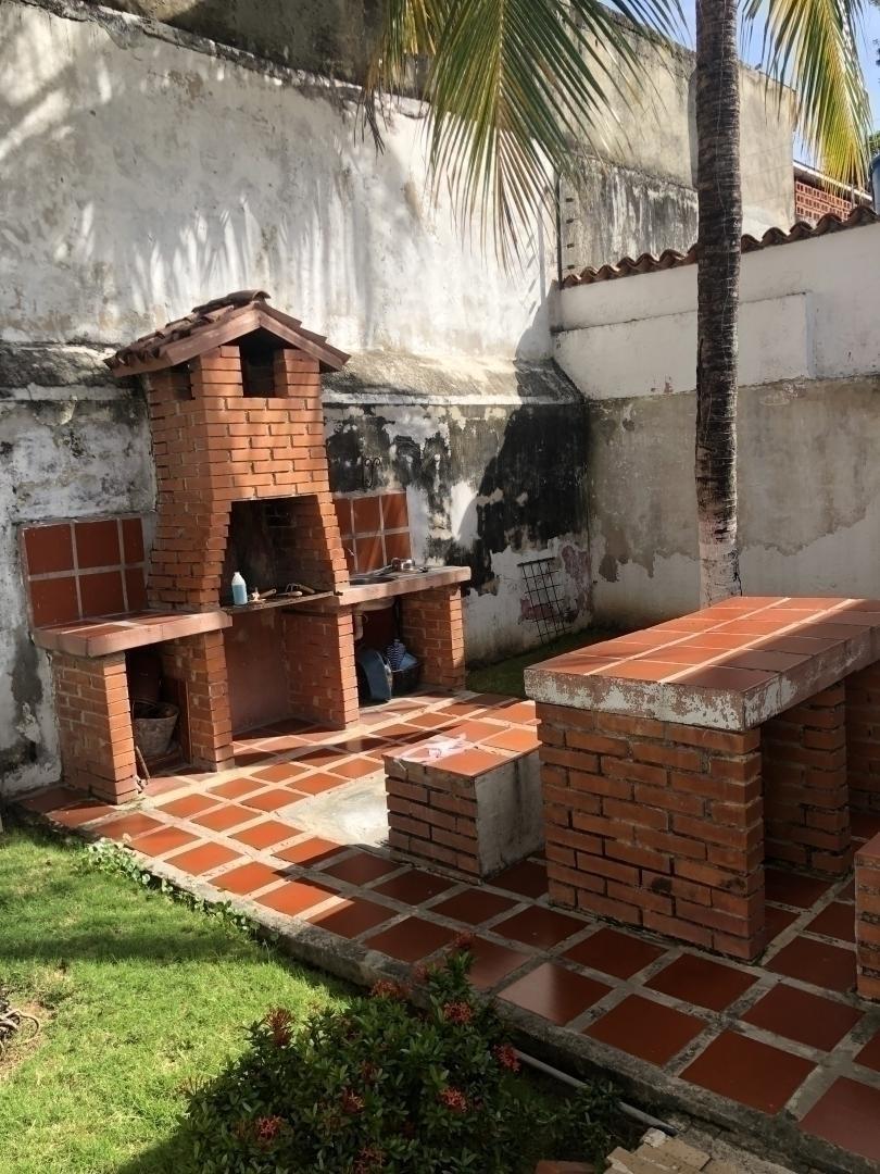 casa en venta la trigaleña