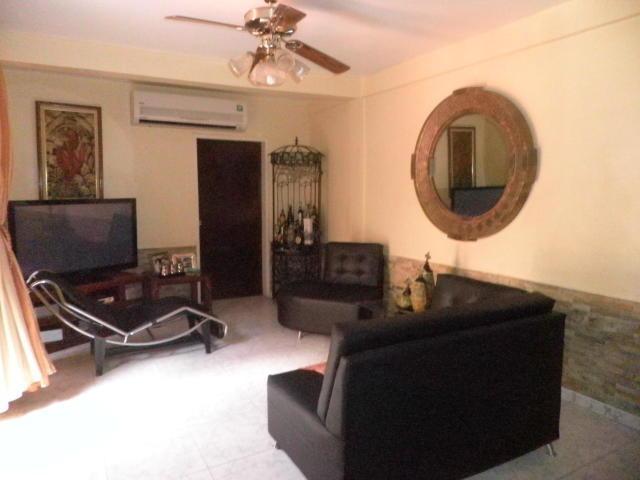 casa en  venta  la trigaleña aaa 19-7641 0424 4378437