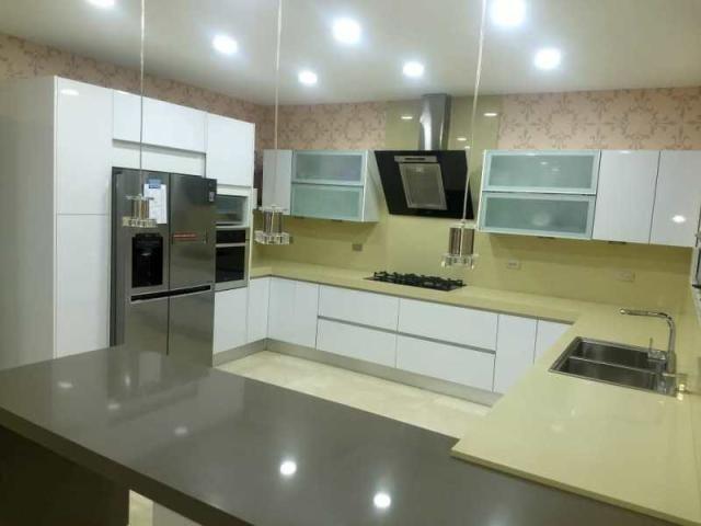 casa en venta la trigalena codflex19-11892  yudermy mavarez