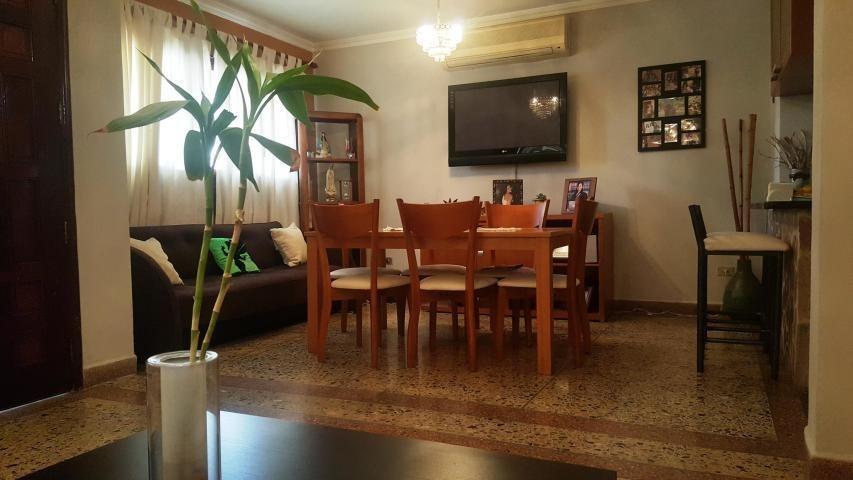 casa en venta la trigalena codflex19-514  yudermy mavarez