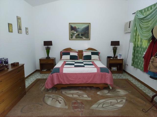 casa en venta la trigalena  codflex20-1498  yudermy