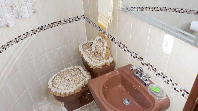 casa en venta la trigaleña valencia carabobo 1912948 jcs