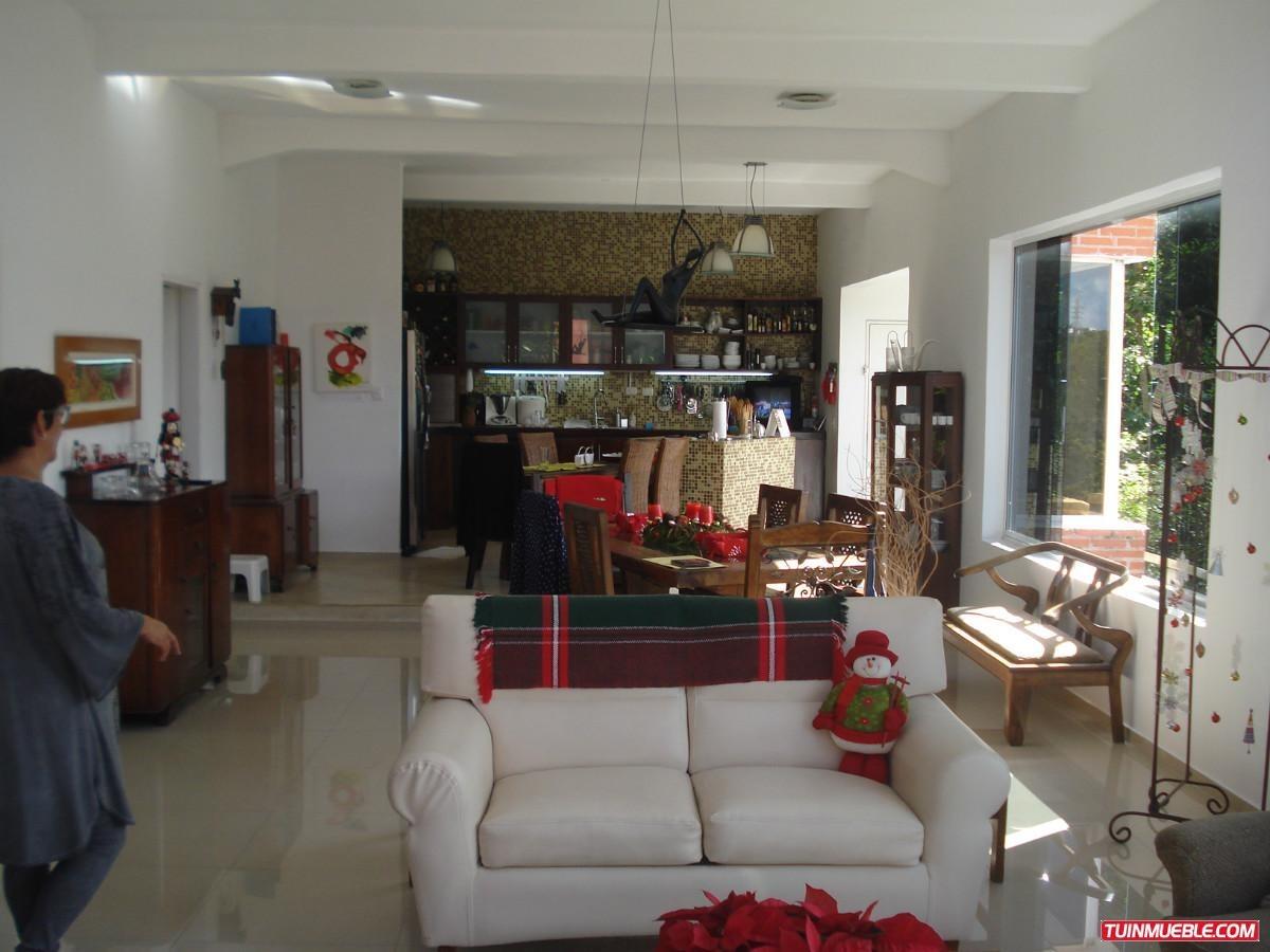 casa en venta la unión c21 inverpropiedad dy