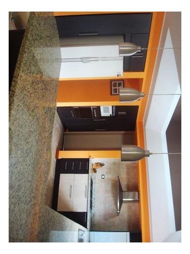 casa en venta la union fr3 mls19-7935