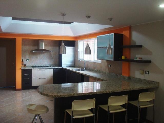 casa en venta la union jf3 mls  20-354