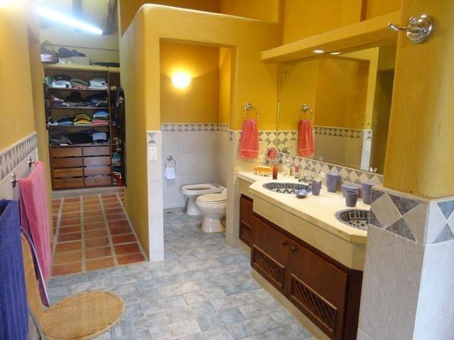 casa en venta la union jf5 mls19-8598