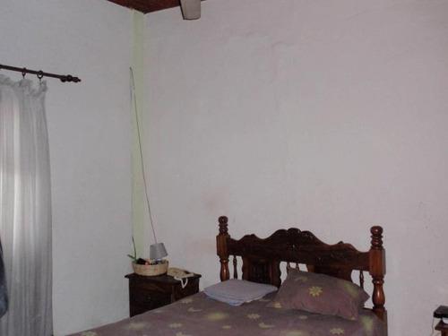 casa en venta, la victoria. cod flex 16-18910 mg